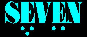 logo.seven_.300×130