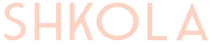 shkola_logo